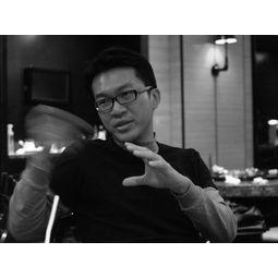 Tze Chau Wong