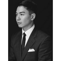 Timothy Hon Hung Lee