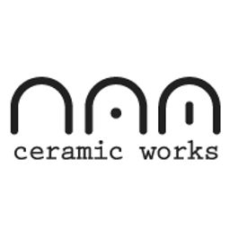 NAM ceramic works