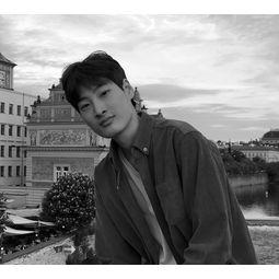 Jae Hyun Kim
