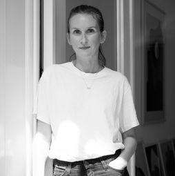 Simone Florell