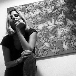 Paula Chahine
