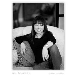 Janine Barrera