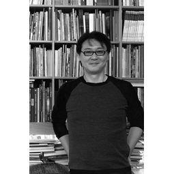 Lee Chun-yi
