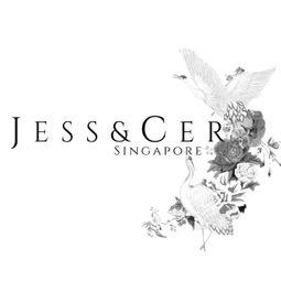 JessandCer S