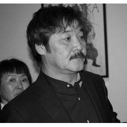 Choindongiin Khurelbaatar