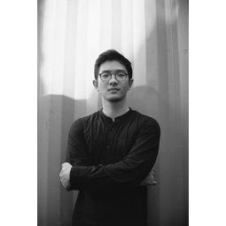 Ivan David Ng