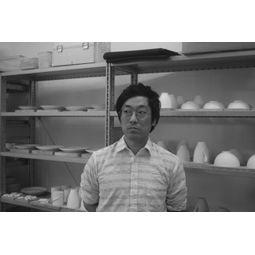 Atsushi Kitahara