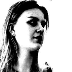Magdalena Dominika