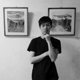 Tan Chenghu