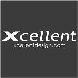 Xcellent Design