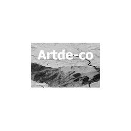 Artde-Co