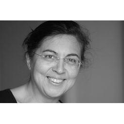Fabienne Monestier