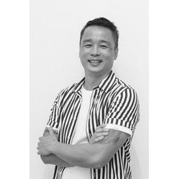 Chris Chong Chan Fui
