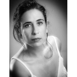 Viviana Moncayo