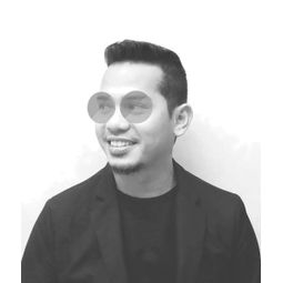 Syafiq Hariz