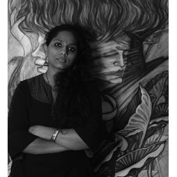 Yamini Mohan