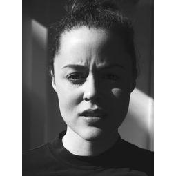 Sofie Østerby