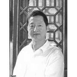 Li Jian Gang