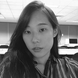 Elaine Yaw