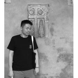 Xingze Li