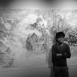 Koh Liang Jiang