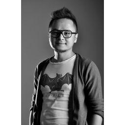 Chen Haoyang