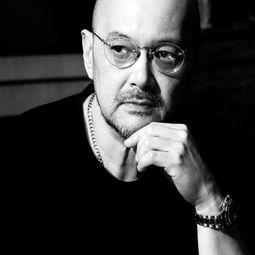 Cesare A.X. Syjuco
