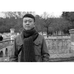 Cheng Fan