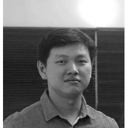 Cheong Tuck Wai