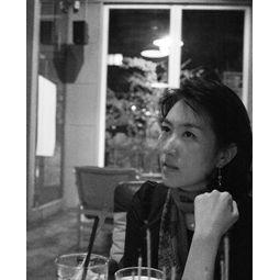 Soo Jeong Choi