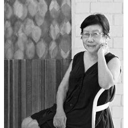 Cristene Chang