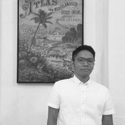 Dey Irfan Adianto