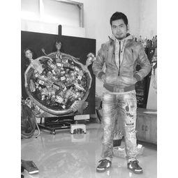 Dodit Artawan