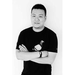 George Liu Zhen