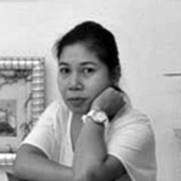 Geraldine Javier