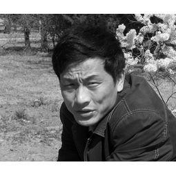 Gui Zhao Hai