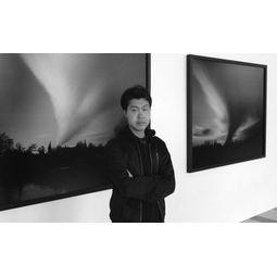 Han Sungpil