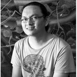 Haslin Ismail