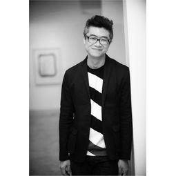 Heman Chong
