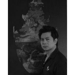 Jirapat Tatsanasomboon