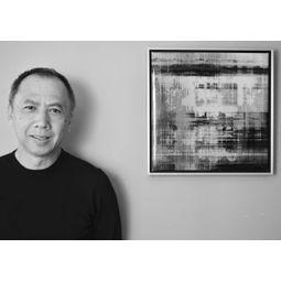 Hiroshi Jashiki