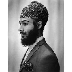 Jatinder Singh Durhailay