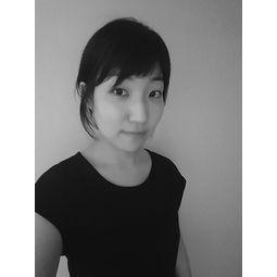 Ji-Hyun Heo