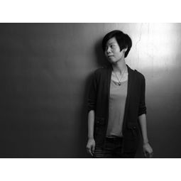 Joey Leung Ka Yin