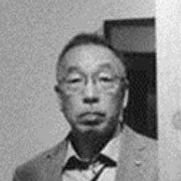 Keiji Uematsu