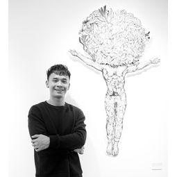 Lee Rui Xiang