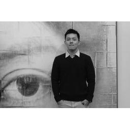 Lee Chi Hsiang