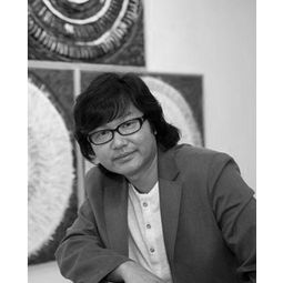 Seung Oh Lee