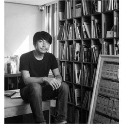 Lim Soo Sik